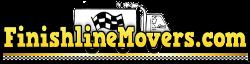 Finishline Movers